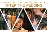 After the Wedding - Trailer