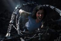 Alita: Battle Angel - Full Trailer