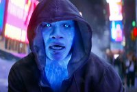 The Amazing Spider-Man 2 - Rise of Electro (International Video)