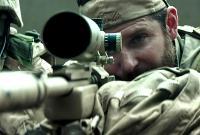American Sniper - Teaser Trailer