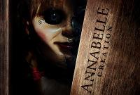 Annabelle: Creation - Official Trailer