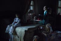 Annabelle: Creation - Trailer 2