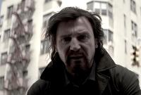 A Walk Among the Tombstones - Trailer