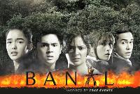 Banal - Trailer