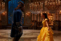 Beauty and the Beast - Final Trailer