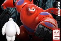 Disney's Big Hero 6 - Official Full Trailer