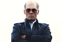 Black Mass - Main Trailer