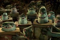 The Box Trolls - Trailer
