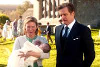 Bridget Jones's Baby - Trailer