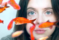 Carrie Pilby - Official Trailer