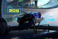 Cars 3 - Trailer 2