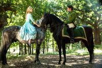 Cinderella - Trailer 2
