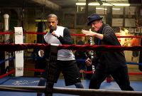 Creed - Teaser Trailer