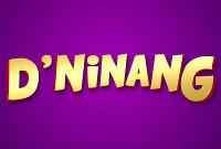 D' Ninang - Trailer