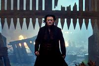Dracula Untold - Main Trailer