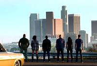 Fast & Furious 7 - Trailer 2