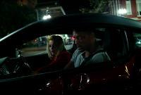Focus - Teaser Trailer