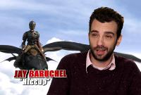 How To Train Your Dragon 2 - Featurette (Dragons & Riders)