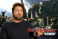 How To Train Your Dragon 2 - Featurette (A Family Reunited)