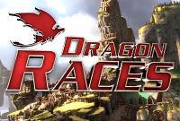 How To Train Your Dragon 2 - Featurette (Dragon Races)