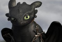 How To Train Your Dragon 2 - International Trailer