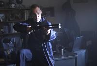The Hurricane Heist - Trailer