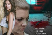 In Darkness - Trailer