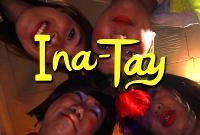 Ina-Tay - Trailer (Cinemalaya 2014)