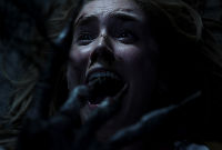 Insidious: The Last Key - First Official Trailer