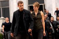Insurgent - Trailer