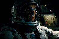 Interstellar - Full Trailer