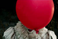 IT - Teaser Trailer