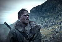 King Arthur: Legend of the Sword - Full Trailer