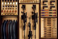 Kingsman: The Secret Service - Trailer
