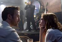 La La Land - International Trailer
