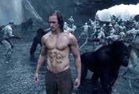 The Legend of Tarzan - Trailer