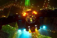 The LEGO Batman Movie - Teaser Trailer