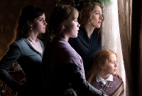 Little Women - Trailer