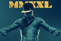 Magic Mike XXL - Teaser Trailer