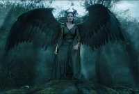 Maleficent - Official Full Trailer
