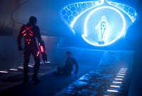 Max Steel - Trailer