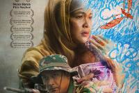 Mindanao - Trailer
