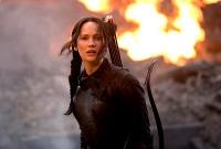 The Hunger Games: Mockingjay - Trailer