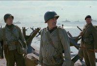 The Monuments Men - Trailer