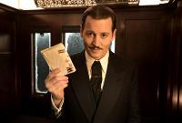 Murder on the Orient Express - Trailer