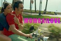 Mumbai Love: The Movie - Trailer