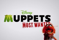 Muppets Most Wanted - Trailer