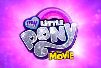 My Little Pony: The Movie - Trailer