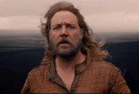 Noah - Trailer 2