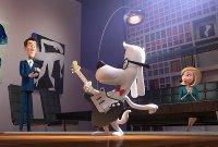 Mr. Peabody & Sherman - Clip (Talented Mr. Peabody)